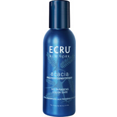 ECRU New York Acacia Protein Conditioner - 60ml