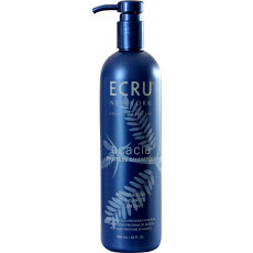 ECRU New York Acacia Protein Shampoo - 650ml