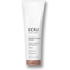 ECRU New York Curl Perfect Defining Styling Potion -125ml