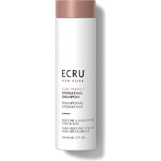 ECRU New York Curl Perfect Hydrating Shampoo 60ml