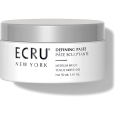 ECRU New York Defining Paste
