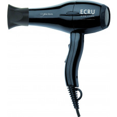 ECRU New York Ionpower Blow Dryer