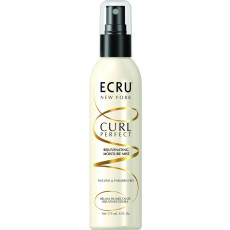 ECRU New York Curl Perfect Rejuvenating Moisture Mist