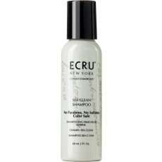 ECRU New York Sea Clean Shampoo