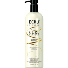 ECRU New York Curl Perfect Hydrating Shampoo 710ml