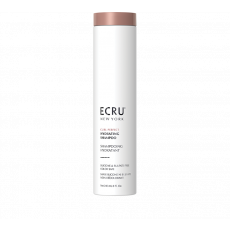 ECRU New York Curl Perfect Hydrating Shampoo 240ml