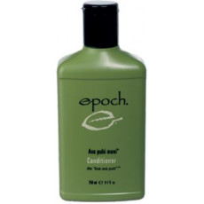 Epoch Ava Puhi Moni Conditioner