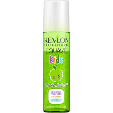 Revlon Equave Kids Detangling Conditioner