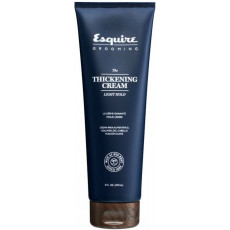 Esquire Grooming Thickening Cream