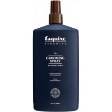SALE! Esquire Grooming the Grooming Spray