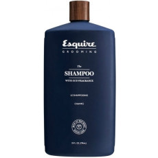 SALE! Esquire Grooming the Shampoo