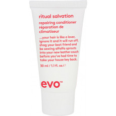 EVO Ritual Salvation Conditioner - 30ml