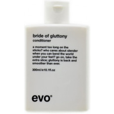 EVO Gluttony Conditioner