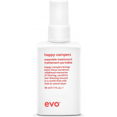 EVO Happy Campers Wearable Treatment -50ml