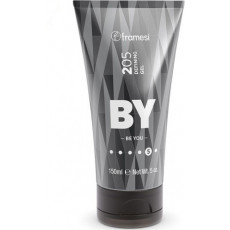 Framesi BY Be You 205 Defining Gel