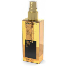 Framesi Morphosis Sublimis Shine Light Oil