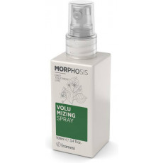 Framesi Morphosis Volumizing Spray