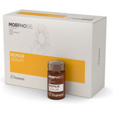 Framesi Morphosis Repair Serum - 6x15ml