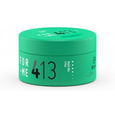 Framesi For-Me 413 Matte Me Clay