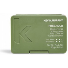 Kevin Murphy Free.Hold Travel Size - 30gr