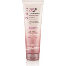 Giovanni 2chic Frizz Be Gone Conditioner