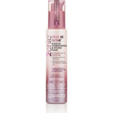 Giovanni 2chic Frizz Be Gone Leave-In Elixir