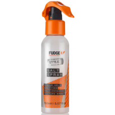 Fudge Salt Spray Texture Spray