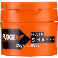 Fudge Hair Shaper -25ml