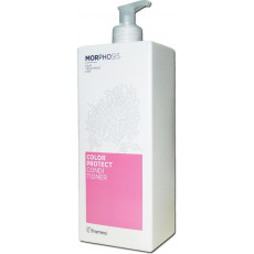 Framesi Morphosis Color Protect Conditioner - 1000ml