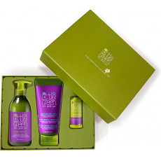 Little Green Kids Gift Set