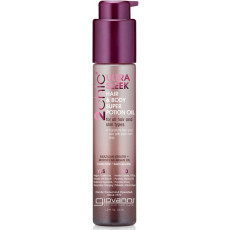 Giovanni 2chic Ultra Sleek Hair & Body Super Potion Oil