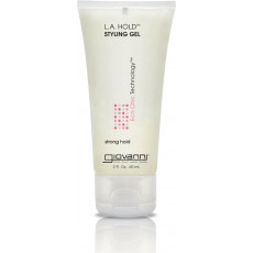 Giovanni L.A. Hold Styling Gel - 60ml