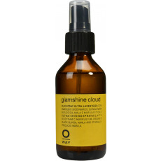 Oway Glamshine Cloud