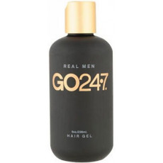 GO24.7 Hair Gel