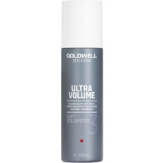 Goldwell Stylesign Ultra Volume Soft volumizer 3 Blow Dry Spray