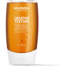 Goldwell Creative Texture Hardliner