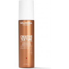Goldwell Creative Texture Unlimitor