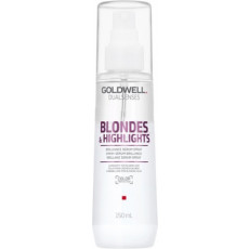 Goldwell Dualsenses Blondes & Highlights Brilliance Serum Spray
