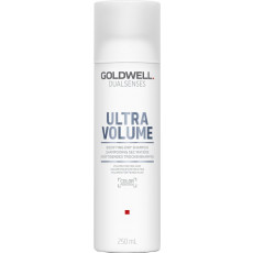 Goldwell Dualsenses Ultra Volume Bodifying Dry Shampoo
