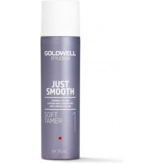 Goldwell Just Smooth Soft Tamer