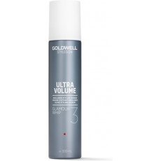 Goldwell Ultra Volume Glamour Whip Brilliance