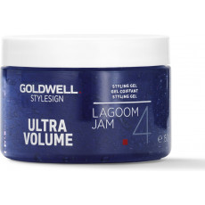 Goldwell Ultra Volume Lagoom Jam