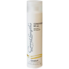 Great Lengths Conditioner 60sec