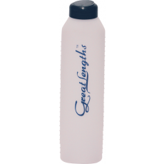 Great Lengths Applicator voor Tap Water