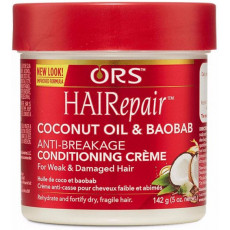 ORS HAIRepair Anti-Breakage Conditioning Crème