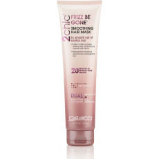 Giovanni 2chic Frizz Be Gone Hair Mask