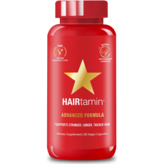 HAIRtamin Advanced Formula