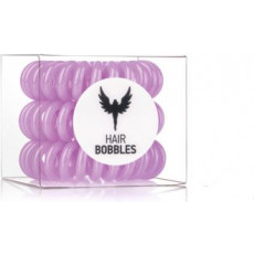 HH Simonsen Hair Bobble Paars