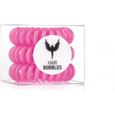 HH Simonsen Hair Bobble Roze