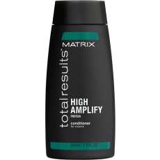 Matrix Total Results High Amplify Conditioner -50ml
